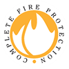 Complete Fire Protection